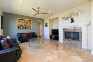 Photo 10: LA MESA House for sale : 4 bedrooms : 7620 Chicago Drive