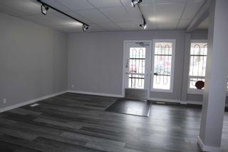 Photo 8: 4924 Hankin Street: Thorsby Retail for sale : MLS®# E4266234