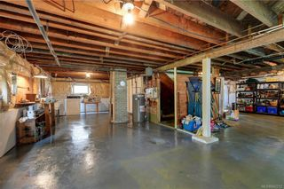 Photo 16: 121 Howe St in Victoria: Vi Fairfield West House for sale : MLS®# 842212