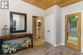 Photo 18: 1119 SKELETON LAKE Road Unit# 29 in Utterson: House for sale : MLS®# 40166463