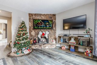 Photo 2: 36 6103 Madigan Drive NE in Calgary: Marlborough Park Row/Townhouse for sale : MLS®# A1054046