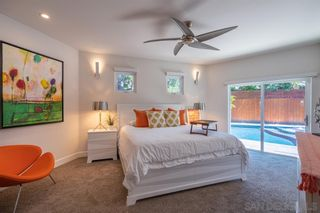 Photo 21: MISSION HILLS House for sale : 4 bedrooms : 2461 Presidio Dr. in San Diego