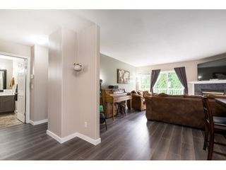 """Photo 11: 20 5915 VEDDER Road in Sardis: Vedder S Watson-Promontory Townhouse for sale in """"Melrose Place"""" : MLS®# R2623009"""