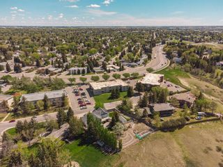 Photo 50: For Sale: 1635 Scenic Heights S, Lethbridge, T1K 1N4 - A1113326