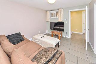 Photo 21: 618 Fernhill Pl in : Es Saxe Point House for sale (Esquimalt)  : MLS®# 845631