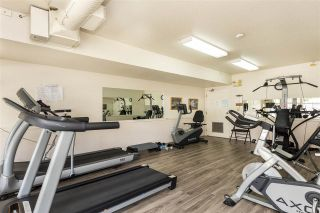 """Photo 29: 317 11605 227 Street in Maple Ridge: East Central Condo for sale in """"The Hillcrest"""" : MLS®# R2524705"""
