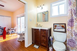 Photo 21: 108 Spruce Lane, Parkland Beach in Turtle Lake: Residential for sale : MLS®# SK872541