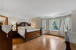 Photo 20: 927 Shawnee Drive SW in Calgary: Shawnee Slopes Detached for sale : MLS®# A1123376