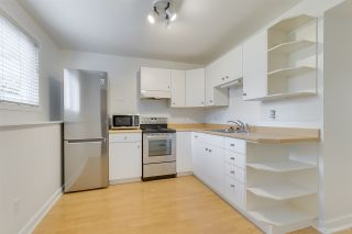 Photo 21: 637 E 11 Avenue in Vancouver: Mount Pleasant VE House for sale (Vancouver East)  : MLS®# R2509056