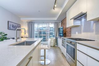 "Photo 15: 303 2141 E HASTINGS Street in Vancouver: Hastings Sunrise Condo for sale in ""The Oxford"" (Vancouver East)  : MLS®# R2431561"