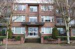 Main Photo: 413 9422 VICTOR Street in Chilliwack: Chilliwack N Yale-Well Condo for sale : MLS®# R2556025