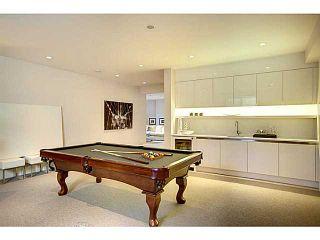 Photo 17: 3926 9 Street SW in CALGARY: Elbow Park_Glencoe Residential Detached Single Family for sale (Calgary)  : MLS®# C3612712
