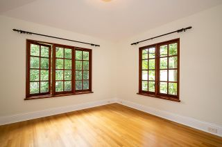 Photo 25: 1788 TOLMIE Street in Vancouver: Point Grey House for sale (Vancouver West)  : MLS®# R2604016