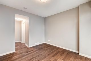 Photo 24: 3504 930 6 Avenue SW in Calgary: Downtown Commercial Core Apartment for sale : MLS®# A1119131