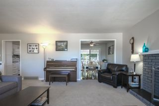 """Photo 7: 34780 BLATCHFORD Way in Abbotsford: Abbotsford East House for sale in """"McMillan Area"""" : MLS®# R2334839"""