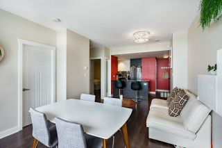 """Photo 13: 2508 2968 GLEN Drive in Coquitlam: North Coquitlam Condo for sale in """"GRAND CENTRAL II"""" : MLS®# R2603634"""