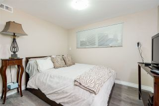 """Photo 27: 1461 KNAPPEN Street in Port Coquitlam: Lower Mary Hill House for sale in """"Lower Mary Hill"""" : MLS®# R2550940"""