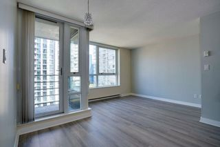 """Photo 15: 1907 1495 RICHARDS Street in Vancouver: Yaletown Condo for sale in """"Azzura Two"""" (Vancouver West)  : MLS®# R2580924"""