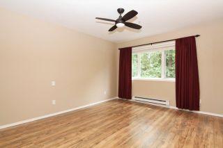 Photo 6: 304 1132 DUFFERIN STREET in Coquitlam: Eagle Ridge CQ Condo for sale : MLS®# R2287520