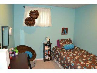 Photo 17: 216 Hampton Street in WINNIPEG: St James Residential for sale (West Winnipeg)  : MLS®# 1312074