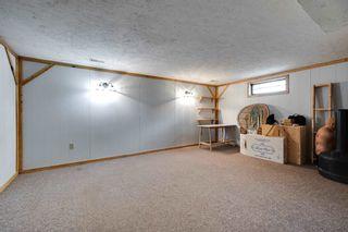 Photo 20: 6915 137 Avenue in Edmonton: Zone 02 House Half Duplex for sale : MLS®# E4246450