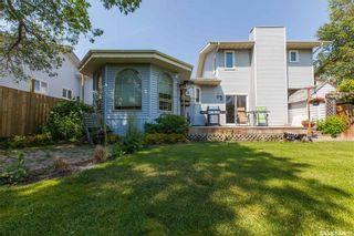 Photo 24: 127 Brunst Crescent in Saskatoon: Erindale Residential for sale : MLS®# SK703751