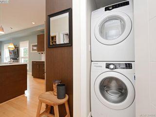 Photo 16: 402 924 Esquimalt Rd in VICTORIA: Es Old Esquimalt Condo for sale (Esquimalt)  : MLS®# 791630