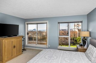 Photo 17: 104 75 Songhees Rd in : VW Songhees Row/Townhouse for sale (Victoria West)  : MLS®# 863660
