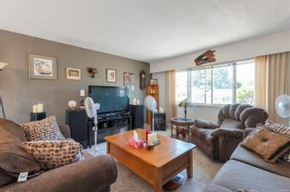 Photo 27: 927 GREENWOOD St in : CR Campbell River Central House for sale (Campbell River)  : MLS®# 884242