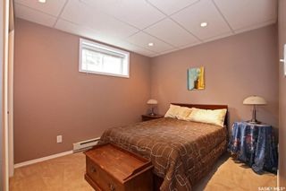 Photo 28: 211 Herchmer Crescent in Beaver Flat: Residential for sale : MLS®# SK830224