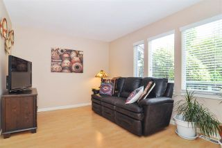 Photo 5: 16 910 FORT FRASER RISE in Port Coquitlam: Citadel PQ Townhouse for sale : MLS®# R2398256