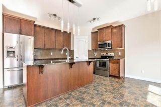 Photo 9: 1459 Wates Link SW in Edmonton: Zone 56 House for sale : MLS®# E4246699