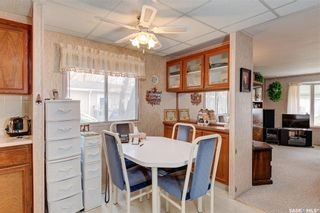 Photo 6: 186 Cottonwood Drive in Sunset Estates: Residential for sale : MLS®# SK850160