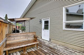 Photo 24: 52 Mckenna Road SE in Calgary: McKenzie Lake Detached for sale : MLS®# A1114458