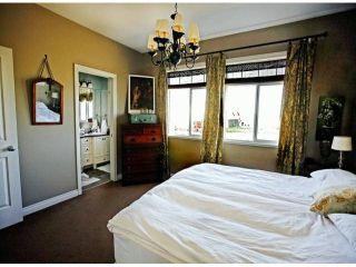 "Photo 6: 34848 2ND Avenue in Abbotsford: Poplar House for sale in ""Poplar/Huntington Village"" : MLS®# F1310514"