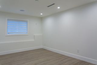 Photo 28: 15114 BUENA VISTA AVENUE: White Rock House for sale (South Surrey White Rock)  : MLS®# R2527396