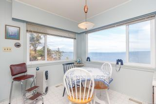 Photo 13: 3187 Malcolm Rd in : Du Chemainus House for sale (Duncan)  : MLS®# 868699