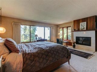 Photo 16: 725 Towner Park Rd in NORTH SAANICH: NS Deep Cove House for sale (North Saanich)  : MLS®# 709951