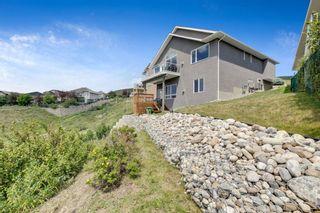 Photo 38: 20 Headlands Close: Cochrane Detached for sale : MLS®# A1126373