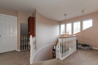 """Photo 13: 8609 215 Street in Langley: Walnut Grove House for sale in """"FOREST HILLS"""" : MLS®# R2587479"""
