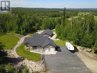 Photo 36: L3, 593038 Range Road 122 in Rural Woodlands County: House for sale : MLS®# A1095782