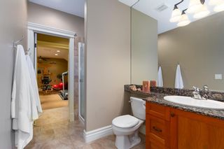 Photo 39: 131 Wentwillow Lane SW in Calgary: West Springs Detached for sale : MLS®# A1097582