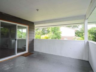 Photo 9: 395 Rodello St in COMOX: CV Comox (Town of) House for sale (Comox Valley)  : MLS®# 733267