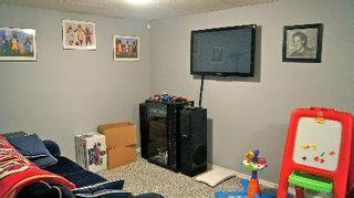 Photo 15: 9140 - 166 Avenue in Edmonton: House Half Duplex for sale (Eaux Claires)  : MLS®# E3285209