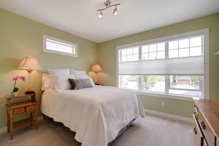 Photo 20: 19 Discovery Ridge Gardens SW in Calgary: Discovery Ridge Detached for sale : MLS®# A1116891