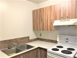 Photo 4: 301 27 East Greenbrook Drive in Brooks: Multi-family for rent