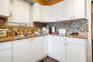 Photo 6: 932 TWENTIETH Street in New Westminster: Connaught Heights House for sale : MLS®# R2542521