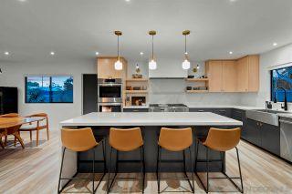 Photo 12: DEL CERRO House for sale : 3 bedrooms : 6251 Rockhurst Dr in San Diego