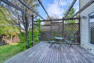 Photo 43: 240 Scenic Way NW in Calgary: Scenic Acres Detached for sale : MLS®# A1125995