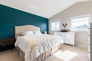 Photo 15: 13130 162A Avenue in Edmonton: Zone 27 House for sale : MLS®# E4263872